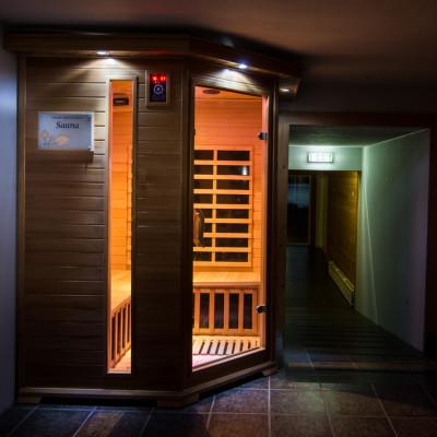 Hotel_nature-28